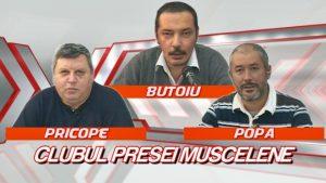 clubul_presei_muscelene_adrian_popa_catalin_butoiu_sterian_pricope_foto