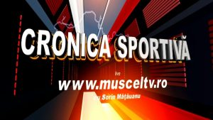 cronica_sportiva_foto