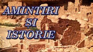 emisiune_amintiri_sii_istorie_foto