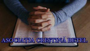 emisiune_asociatia_crestina_betel_foto