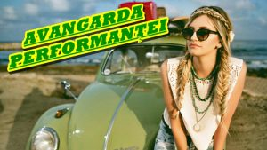 emisiune_avangarda_performantei_bucsoiu_foto