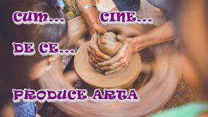 emisiune_cum_cine_de_ce_produce_arta_foto