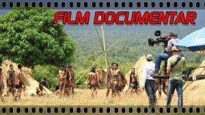 emisiune_film_documentar_foto