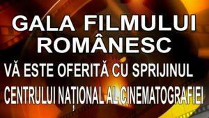 emisiune_gala_filmului_romanesc_foto