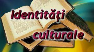 emisiune_identitati_culturale_foto