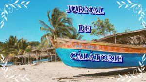 emisiune_jurnal_de_calatorie_foto