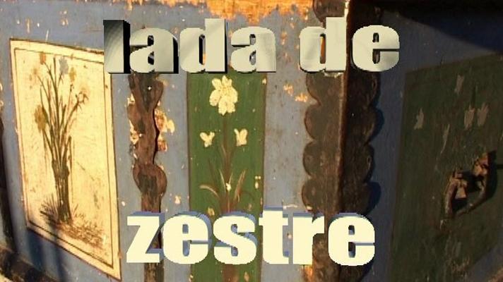 emisiune_lada_de_zestre_foto