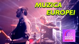 emisiune_muzica_europei_foto