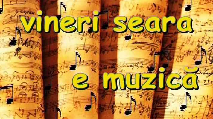 emisiune_vineri_seara_e_muzica_foto
