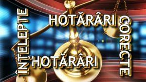 hotarari_corecte_hotarari_intelepte_foto