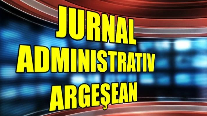 jurnal_administrativ_argesean_foto