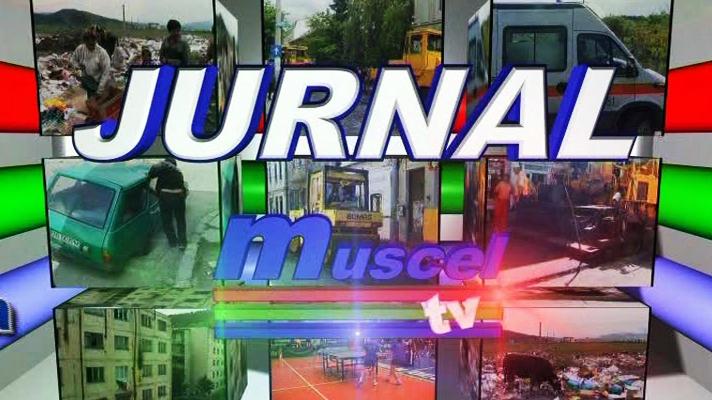 jurnal_muscel_tv_foto