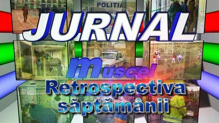 jurnal_retrospectiva_saptamanii_foto