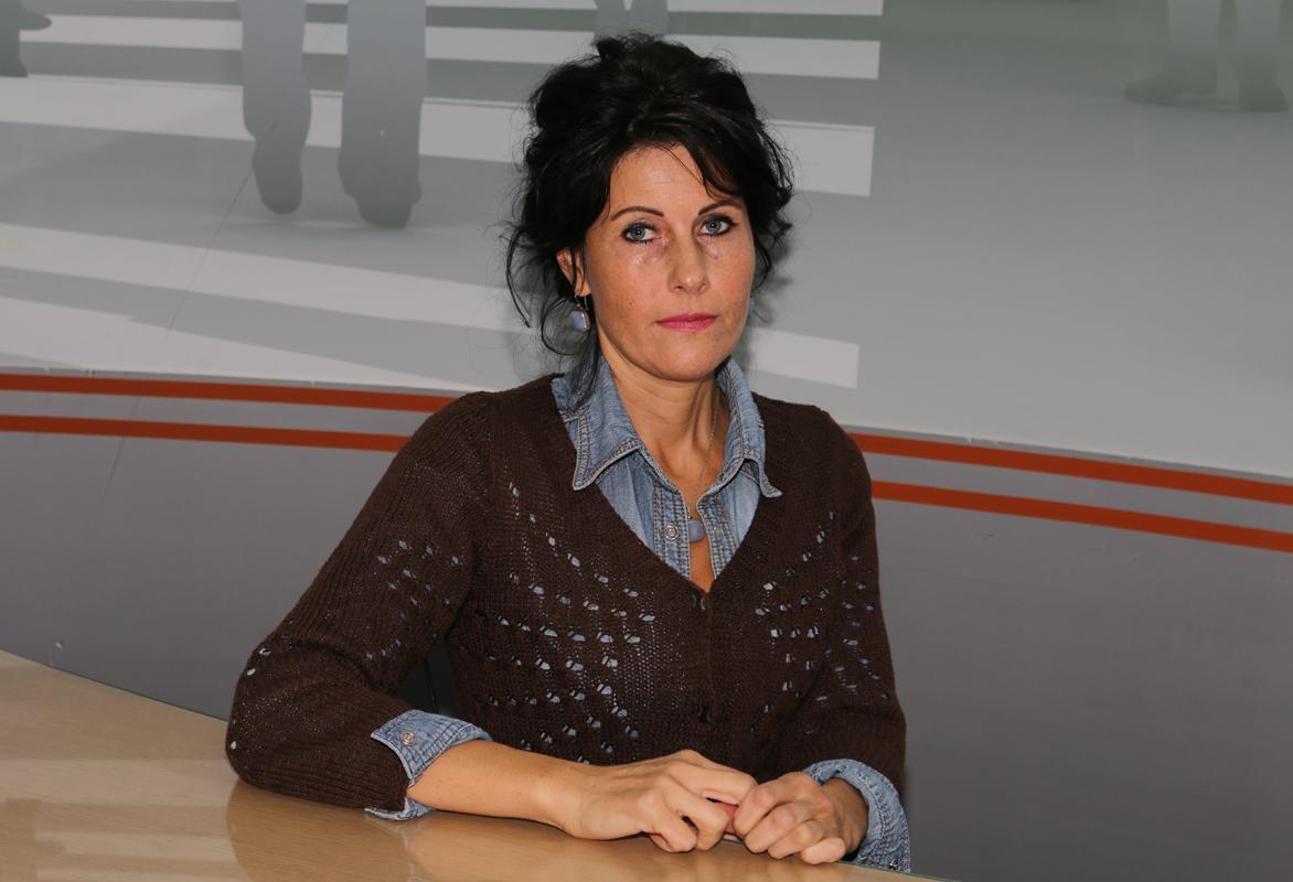 manuela serban