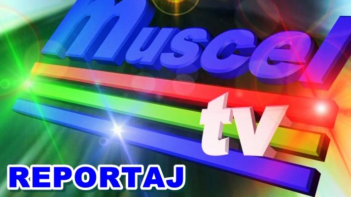 reportaj_muscel_tv_foto