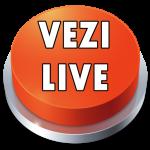 buton live 1