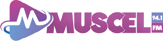 Logo MUSCEL FM_policromie_cu frecventa_cu efect